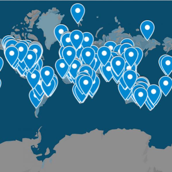 Regenerative Projects Around the World